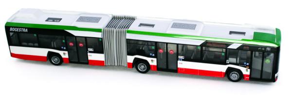 Rietze 77500 - Solaris Urbino 18´19 Bogestra - 1:87