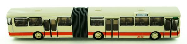 Rietze 74511 - Mercedes-Benz O 305 G VER Ennepetal - 1:87