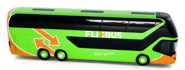 Rietze 69043 - Neoplan Skyliner ´11 Flixbus - 1:87