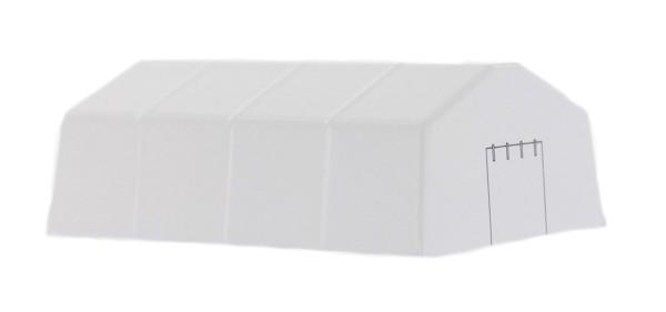 Rietze 70260 - Sanitätszelt 95x65 mm - 1:87