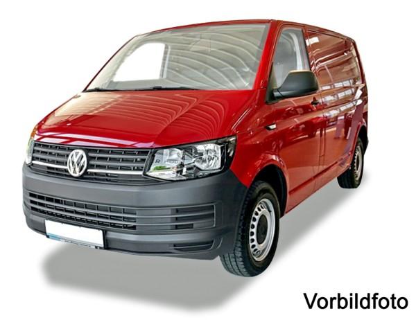 Herpa 028721 - VW T6 Kombi, kirschrot - 1:87