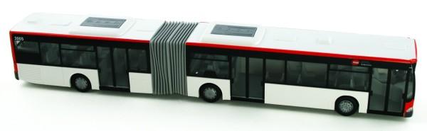 Rietze 67053 - Mercedes-Benz Citaro G Barcelona (ES) - 1:87
