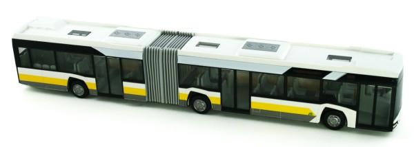 Rietze 73103 - Solaris Urbino 18 '14 VTF Luckenwalde - 1:87
