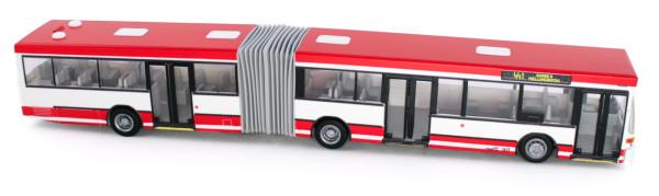Rietze 76426 - Mercedes-Benz O 405 GN2 DSW21 - 1:87