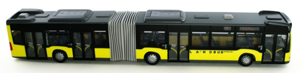 Rietze 69558 - Mercedes-Benz Citaro G ´12 Landbus Unterland (AT) - 1:87