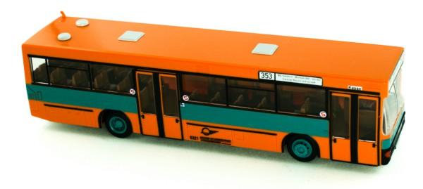 Rietze 71711 - Neoplan N416 Bogestra Bochum - 1:87