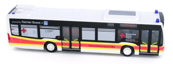 Rietze 73462 - Mercedes-Benz Citaro ´15 DRK Ulm Intensivtransport - 1:87