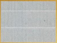 Vollmer 47348 - Dachplatte Zement - Kunststoff - N (7348) - Fläche: 0,016m²