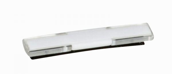 Herpa 053747 - Warnlichtbalken Techno-Design 8000 LKW, 6 Stück - 1:87