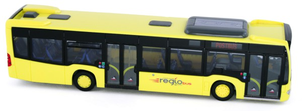 Rietze 69491 - Mercedes Benz Citaro ´12 Regiobus (AT) - 1:87