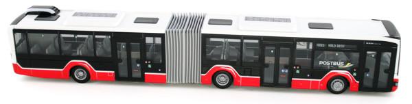 Rietze 75809 - MAN Lion´s City 18´18 Postbus - Wiener Linien (AT) - 1:87