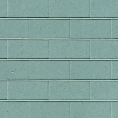 Kibri 34148 (4148) - Blechdachplatte - Fläche: 240cm² - H0