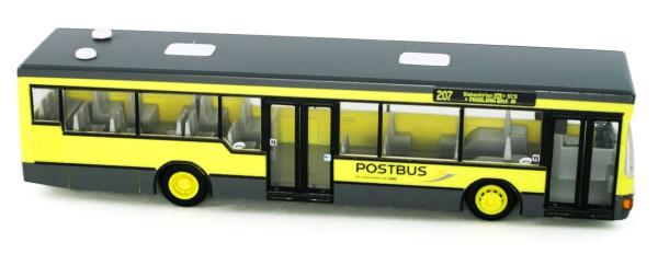 Rietze 75008 - Gräf & Stift 202-2, Postbus - 1:87