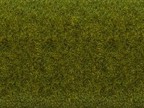 Noch 00265 - Grasmatte Wiese, 120 x 60 cm