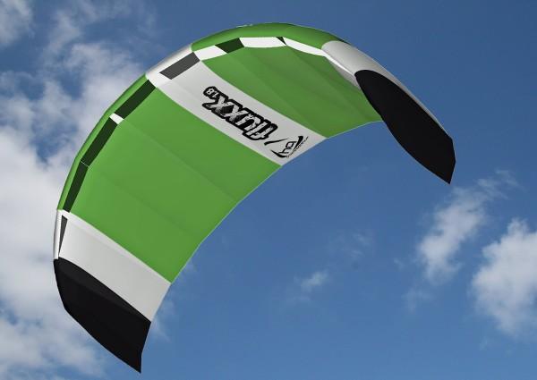 Invento-HQ Lenkmatte Fluxx 1.8 R2F (Spannweite: 180 cm)