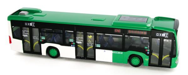 Rietze 69479 - Mercedes-Benz Citaro 12 Holding Graz Linien (AT) - 1:87