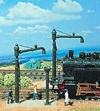 Vollmer 46524 - Wasserkran - H0 (6524)