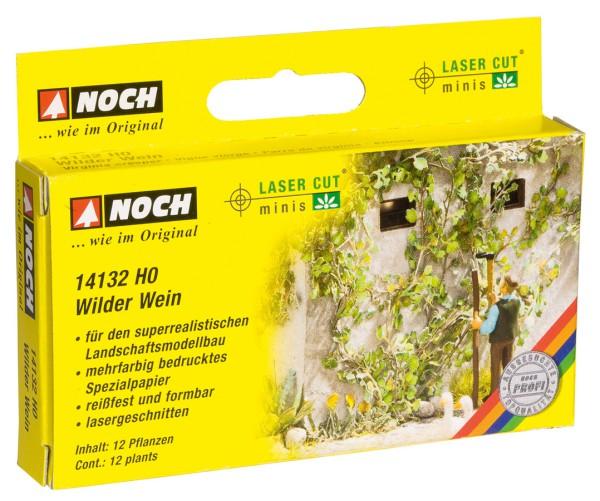 NOCH 14132 - Wilder Wein - H0