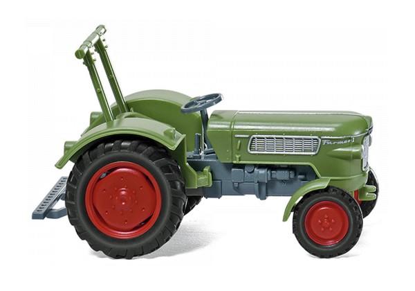 Wiking 089904 - Fendt Farmer 2 - 1:87