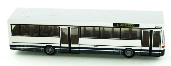 Rietze 71828 - Mercedes-Benz O 405 SWEG - 1:87