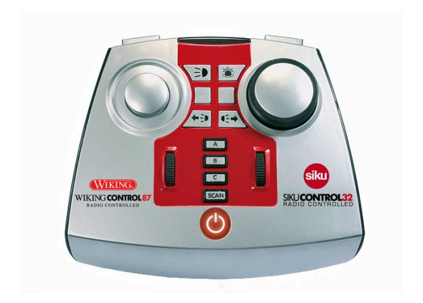 Wiking 0774 10 - Wiking Control - Fernsteuermodul