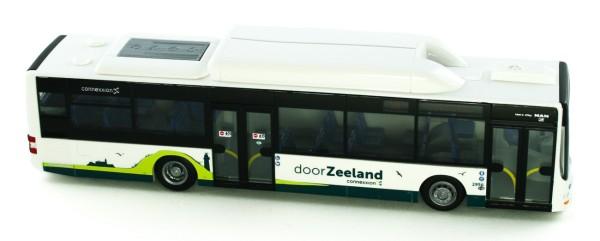 Rietze 72701 - MAN Lion's City CNG Connexxion (NL) - 1:87