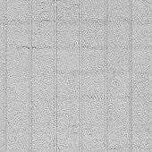 Vollmer 46029 - Dachplatte Dachpappe - Kunststoff - H0 (6029) - Fläche: 0,026m²
