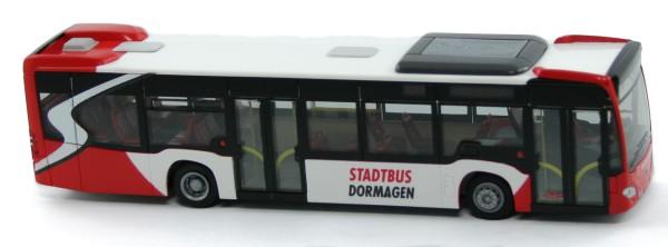 Rietze 69438 - Mercedes-Benz Citaro 12 Stadbus Dormagen - 1:87