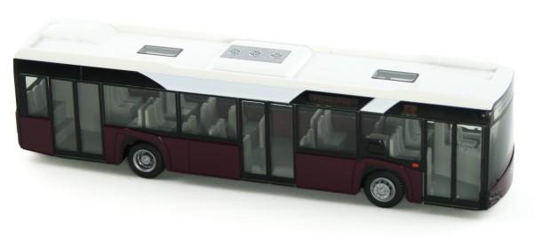 Rietze 73000 - Solaris Urbino 12 '14 Vorführdesign - 1:87