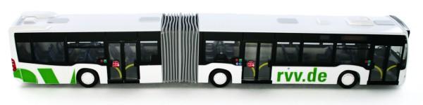 Rietze 73629 - Mercedes-Benz Citaro G´15 RVV - Watzinger - 1:87