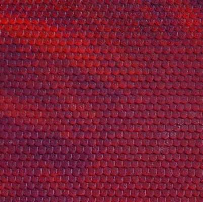 Kibri 34140 (4140) - Mauerplatte Biberschwanzdachplatte m. Firstziegel - Fläche: 240cm² - H0
