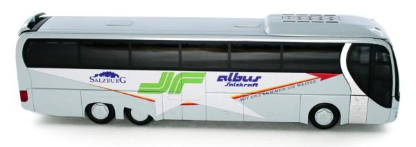 Rietze 64294 - MAN Lion´s Coach L Albus Salzkraft (AT) - 1:87