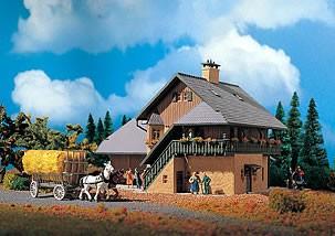 Vollmer 49270 - Bauernhof - H0 (9270)