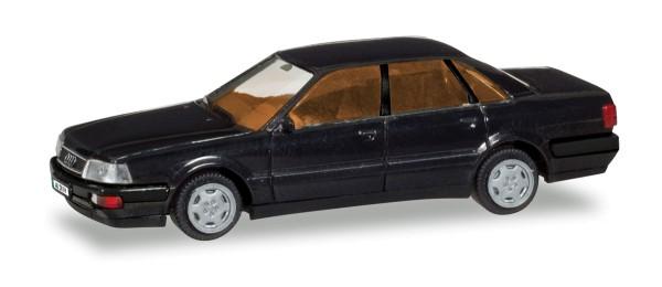 "Herpa 028974 - Audi V8 ""H-Edition"" - 1:87"