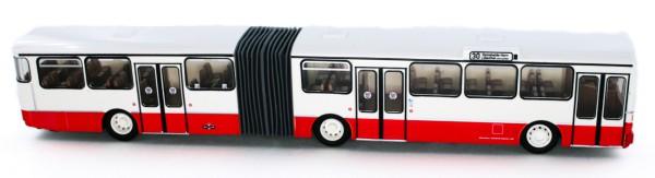 Rietze 74522 - Mercedes-Benz O 305 G BSAG Bremen - 1:87