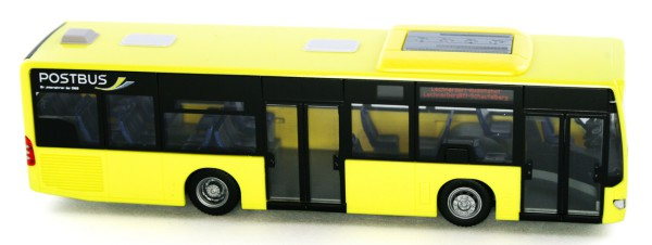 Rietze 67936 - Mercedes-Benz Citaro K Postbus Tirol (AT) - 1:87