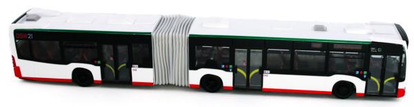Rietze 69575 - Mercedes-Benz Citaro G´12 DSW21 Dortmund - 1:87