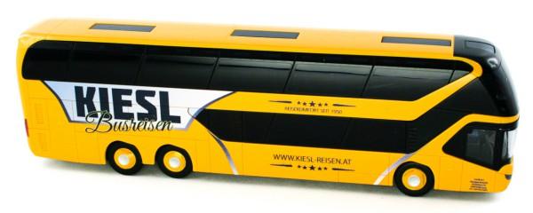 Rietze 69044 - Neoplan Skyliner ´11 Kiesl Reisen (AT) - 1:87