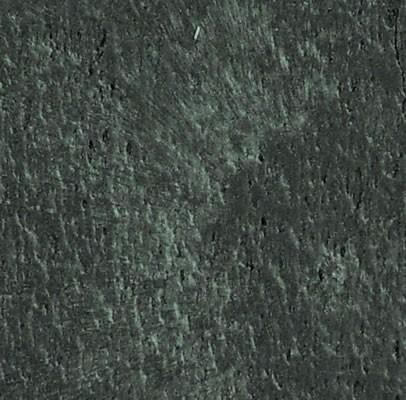 H0 Reetdachplatte Kibri 34139