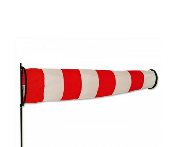Colours in Motion - Windspiel AVIA - Sock L - Ø18 x 73 x 100 cm