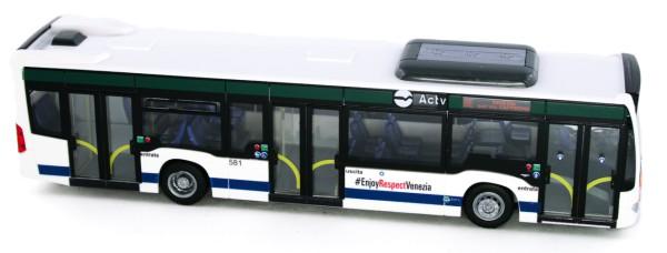 Rietze 73438 - Mercedes-Benz Citaro ´15 ACTV (IT) - 1:87