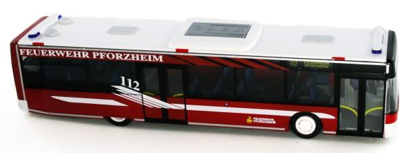 Rietze 62747 - Neoplan Centroliner FW Pforzheim - 1:87
