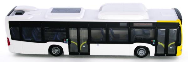 Rietze 73427 - Mercedes-Benz Citaro ´15 NGT BVG Testfahrzeug - 1:87