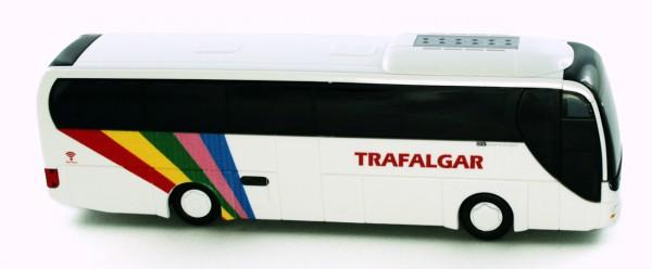 Rietze 65547 - MAN Lion's Coach Trafalgar (GB) - 1:87