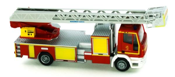 Rietze 68550 - Iveco Magirus DLK 32 FW 18 (FR) - 1:87