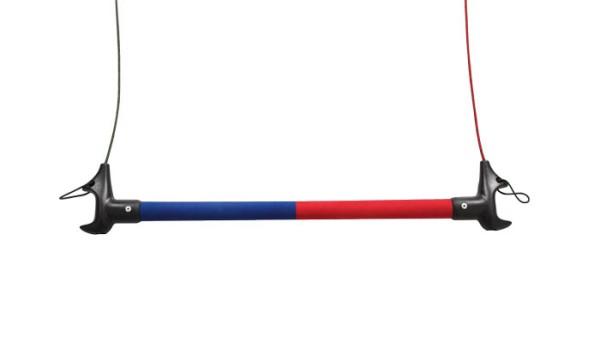 Invento-HQ Control Bar 50 cm