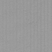 Vollmer 47351 - Dachplatte Dachpappe - Kunststoff - N (7351) - Fläche: 0,016m²