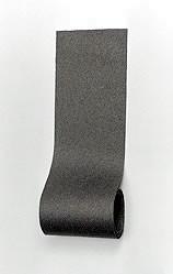 Vollmer 46020 - Asphaltstraßenfolie (dunkel) - H0 (6020) - Fläche: 0,08m² (1m²=66,13EUR)