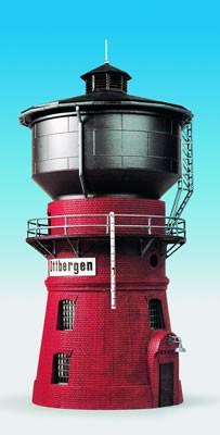 Kibri 39428 (9428) - Wasserturm Ottbergen - H0