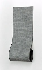 Vollmer 47358 - Pflastersteinfolie - N (7358) - Länge: 100 cm